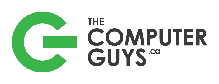 The Computer Guys Consultancy